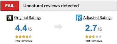 rm-summary