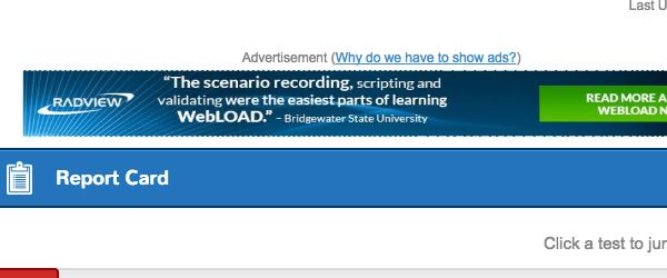 why-ads