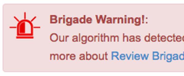 brigade-featured