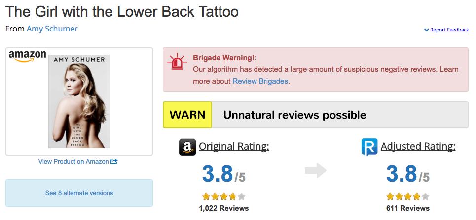 lower-back-tattoo