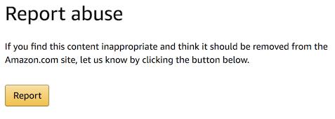 report-rev-button