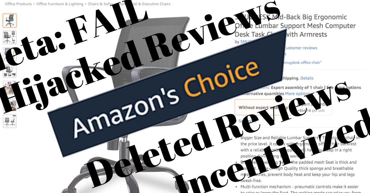 amazons-choice