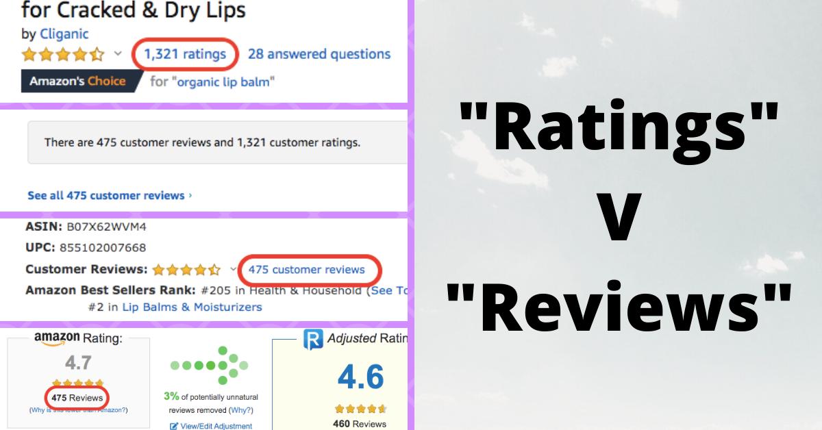 _Ratings_ versus _Reviews_ (1)
