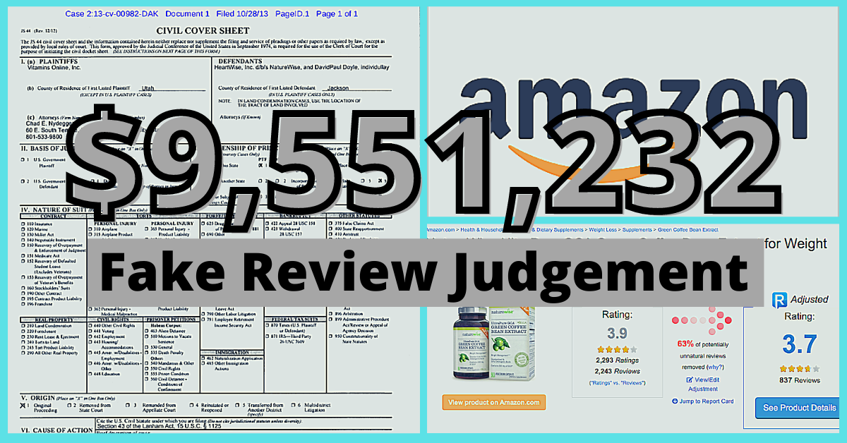 Copy of Amazon One-Tap _Ratings_