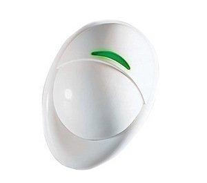 Powermax Wireless PIR Movement Sensor