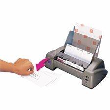 Avery 9000 Quick Peel Automatic Label Peeler