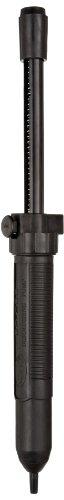 Jonard DP-200 ESD Safe High Vacuum Desoldering Pump, 13 Length
