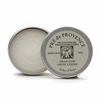 Pre de Provence Shave Soap, 5.25 oz