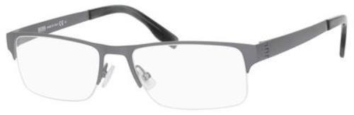 Hugo Boss 0515 Eyeglasses Color 0R80 00