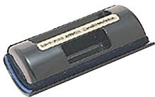 Audio-technica Record Clinica At6012x
