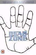 The Dead Zone - Season 1 [DVD]