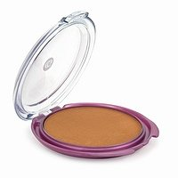 CoverGirl Queen Collection Natural Hue Minerals Bronzer .39 oz (11 g)