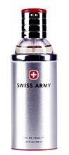 Swiss Army Eau de Toilette for Men by Swiss Army