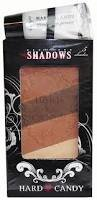 Hard Candy In The Shadows Eye Shadow-024 Temptation