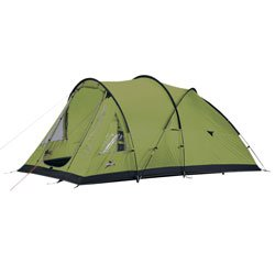 Vango Aura 300 3 Person Tent