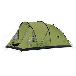 Vango Aura 300 3 Person Tent
