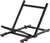 On Stage RS4000 Folding Guitar Amplifier Stand