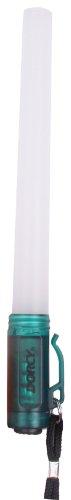 Dorcy 41-6407 LED Light Stick with Batteries
