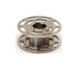 10 Piece Bobbin #0060265000 for Bernina 180 185 190 450 200 640 730e 1000 1001 1630 by item4ever