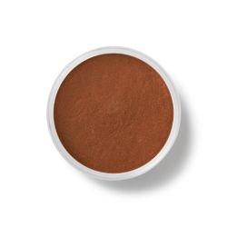 Bare Escentuals i.d. Bare Minerals Warmth - .02oz / .57 g (eye-shadow sized)