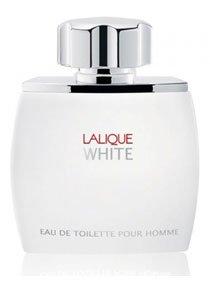 Lalique White Cologne by Lalique for men Colognes
