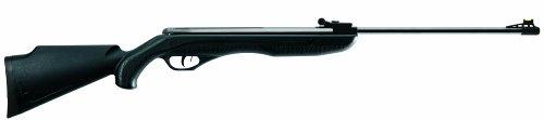 Crosman CS5M22 Phantom 0.22 Caliber Break Barrel Air Rifle