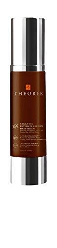 Argan Oil Ultimate Reform Hair Serum 100ml