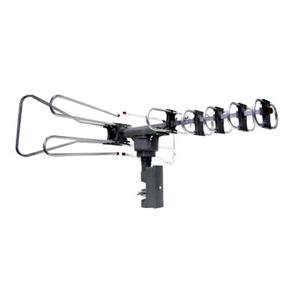 NEW 360 HDTV Digital Antenna (TV & Home Video)