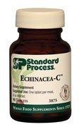 Echinacea-C 90 Tabs