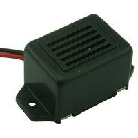 Spiratronics Leaded Electronic Buzzer 6V