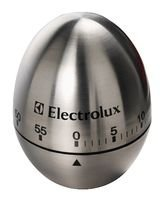 GLAZED METAL EGG TIMER BPSCA 50286479006 - DI02639 By ELECTROLUX