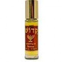 Anointing Oil Henna Roll On 1/3oz