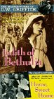 Home Sweet Home & Judith of Bethulia [VHS]