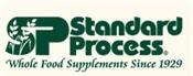 Standard Process - Bio-Dent® 330 tabs