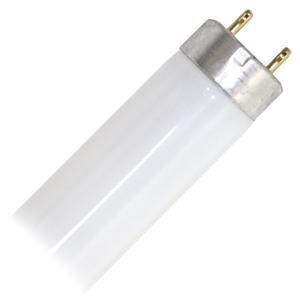 (Pack of 3) F18T8/CW/K26 18-Watt T8 Cool White Fluorescent Appliance Light Bulb, 26 Length