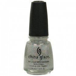 China Glaze Core Line, Fairy Dust