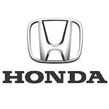 Genuine Honda 76600-SNA-A01 Windshield Wiper Arm