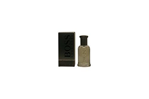 Hugo Boss Boss Bottled Eau De Toilette Spray 1 oz.