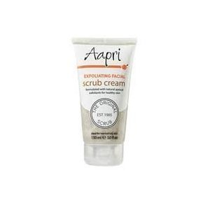 AAPRI The Original Exfoliating Facial Scrub Cream