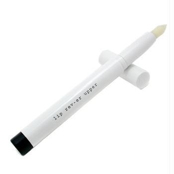 Bare Escentuals bareVitamins Lip Rev-er Upper 0.035 oz