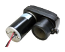 AP Products 014-125802 9000 RPM Hi Speed 18:1 Motor
