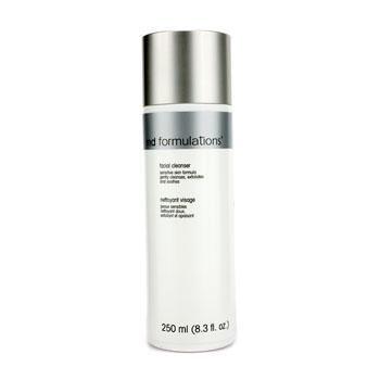 MD Formulations Facial Cleanser Sensitive Skin Formula, 8.3 Fluid Ounce
