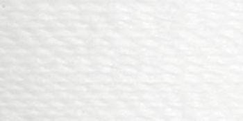 COATS & CLARK Dual Duty XP Heavy Thread, 125-Yard, White