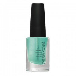 CND Stickey Base Coat, 2.3 fl. oz.