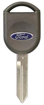 2001 2002 2003 2004 2005 2006 2007 2008 2009 Ford Explorer Sport Trac Transponder Key Plus Easy DIY Programming Instruction Guide