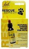 MFR BACKORDER 042716 Bach Rescue Remedy Pet (0.35fl oz)
