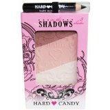 Hard Candy Eye Shadow Trio Eye Love You 019