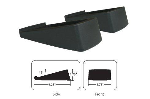 DS1 Desktop Speaker Stand For Audioengine A2+ or Similar Speaker