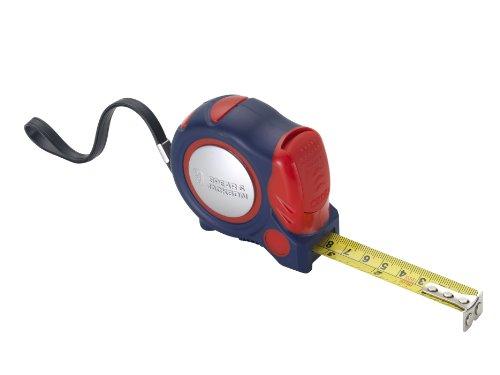 Spear & Jackson 30435 5m Tape Measure