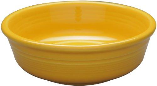 Fiesta 14-1/4-Ounce Small Bowl, Marigold